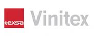 Vinitex®