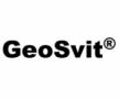 GeoSvit®