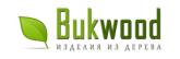 BUKWOOD