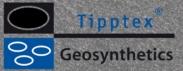 Tipptex®
