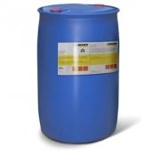 Концентрат щелочного активного чистящего средства RM 81 ASF, 200 л