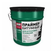 Праймер эмульсионный №04 (20 л, 18 кг)