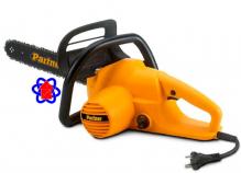 Электропила Partner ES 2200