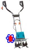 Культиватор электрический Gardena EH 600/36