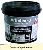 Герметик Arbolex-U