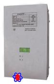 Стабилизатор напряжения однофазный ПРОЧАН СНОПТ-2,2 стандарт 2,2кВт