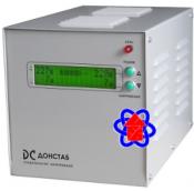 Стабилизатор напряжения однофазный ДОНСТАБ СНПТО-1,3 1,3кВт