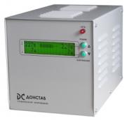 Стабилизатор напряжения однофазный ДОНСТАБ СНПТО-2,2 2,2кВт