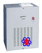 Стабилизатор напряжения однофазный VOLTER 2Р 220В 2,2кВт