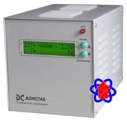 Стабилизатор напряжения однофазный ДОНСТАБ СНПТО-3,5 3,5кВт