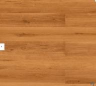 Пробковый пол с виниловым покрытием Wicanders Wood Essence Country Prime Oak