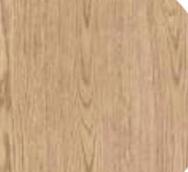 Пробковый пол с виниловым покрытием Wicanders Wood Essence Dapple Oak D8F8001