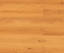 Пробковый пол с виниловым покрытием Wicanders Wood Essence Golden Prime Oak
