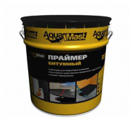 Aquamast праймер (18 кг ведро)