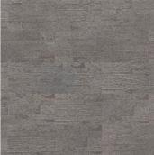 Пробка настенная Wicanders (Викандерс) Steel Brick 900*300*3мм