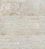 Пробка настенная Wicanders (Викандерс) Brick Sand 900*300*3мм