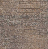 Пробка настенная Wicanders (Викандерс) Concrete Brick 900*300*3мм