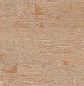 Пробка настенная Wicanders (Викандерс) Apricot Brick 900*300*3мм