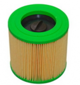 Патронный фильтр Karcher серии A, WD (6.414-552.0)