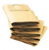 Пылесборники для пылесоса Karcher WD 3.000 - WD 3.999, А 2204 - 2604, Electrolux, Hoover