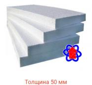 пенопласт М-15 толщина 50 мм