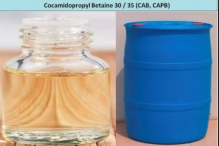 Cocoamidopropyl Betaine 30%