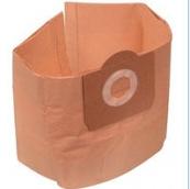 Soteco 02875 Фильтр бумажный (мешок) 400 (NEVADA 429, 623, 633) (шт.)