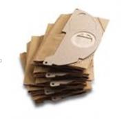 Пылесборники для пылесоса Karcher A2003-2054, WD2200, MV2
