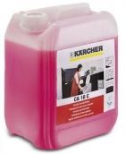 Средство для очистки санитарных помещений CA 10 C, 5 L