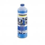 Средство для очистки поверхностей  СА 30 С, 1 L