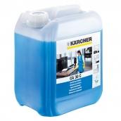Средство для очистки поверхностей СА 30 С, 5 L