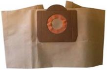 Пылесборники для пылесоса Karcher, K 2701, BOSCH, ROWENTA