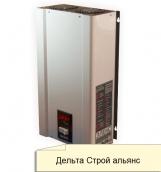 Стабилизатор напряжения АМПЕР 16-1/40-Т v2.0