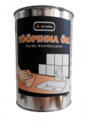 Amello Top oil 1 л