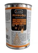 Amello Wood oil 5 л