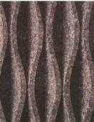 Агломерат корковий Amorim 3d Wave L1
