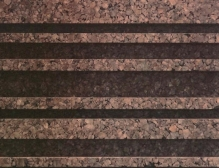 Агломерат корковий Amorim Bar code M1