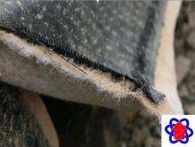Гидроизоляционные бентонитовые маты EDILMODULO® XP5/335_L