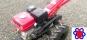 Мотоблок БУЛАТ WM9Е(R) Дизель мотор WM186FBSE(R)-9,5л.с., ЭЛ/СТАРТ редуктор