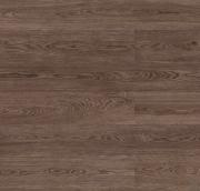 Пробковый пол с виниловым покрытием Wicanders Wood Essence Coal Oak D8F2001