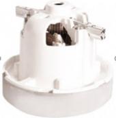 Двигатель AMETEK для PROFI 1