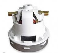 Двигатель AMETEK для PROFI 20 50 Karcher 8/1