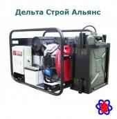 Бензиновый генератор EP16000TE