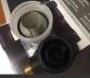Аппарат высокого давления Kranzle Quadro 899 TS T