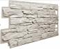 Фасадные панели Solid Brick и Solid Stone