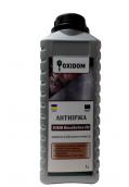 Oxidom MineralSurface-230 0.5 л