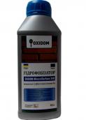 Oxidom MineralSurface-240 1 л