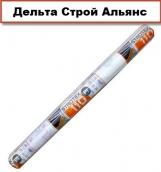 Паробарьер Strotex 110 PІ