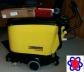 Поломоечная машина Karcher br 45/40 c BP pack
