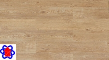 Пробка напольная Wicanders Hydrocork Natural shades - Castle Raffia Oak